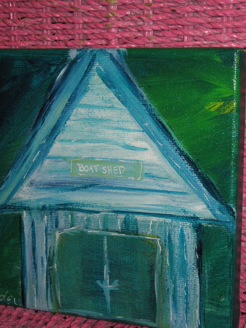 Paintings for Ipswich 031