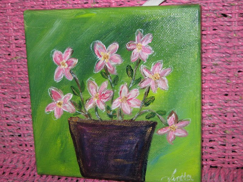 Paintings for Ipswich 044