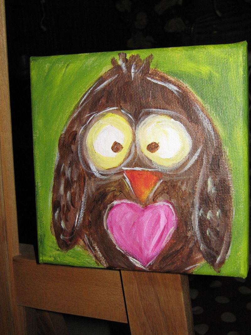 Paint paint paint 024
