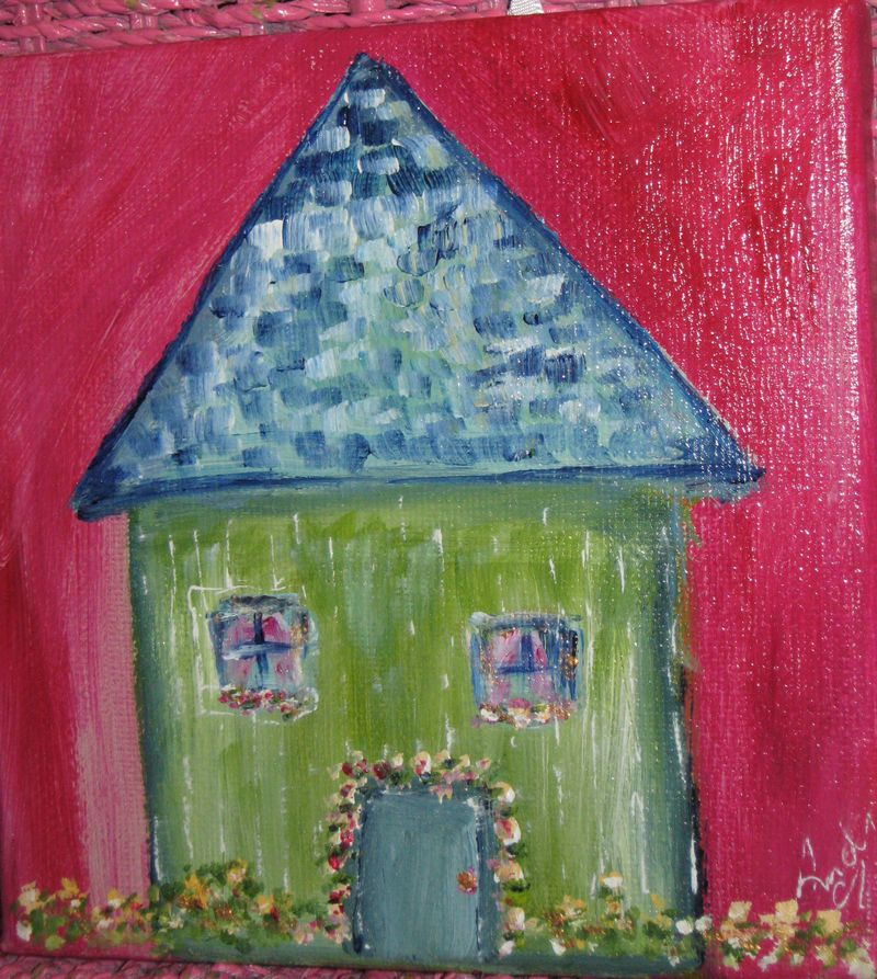 Paintings for Ipswich 028